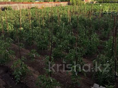 Дача, 9 полоса за 2.5 млн 〒 в Темиртау — фото 9