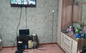 1-комнатная квартира, 32 м², 1/2 этаж, улица Шлеева 13 за 5.5 млн 〒 в Семее