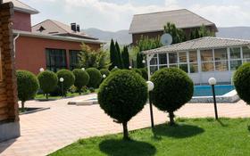 10-комнатный дом, 550.8 м², 20 сот., Кенесары за 177.5 млн 〒 в Жанатурмысе