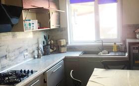 3-комнатный дом помесячно, 100 м², Каратаева за 360 000 〒 в Алматы, Бостандыкский р-н