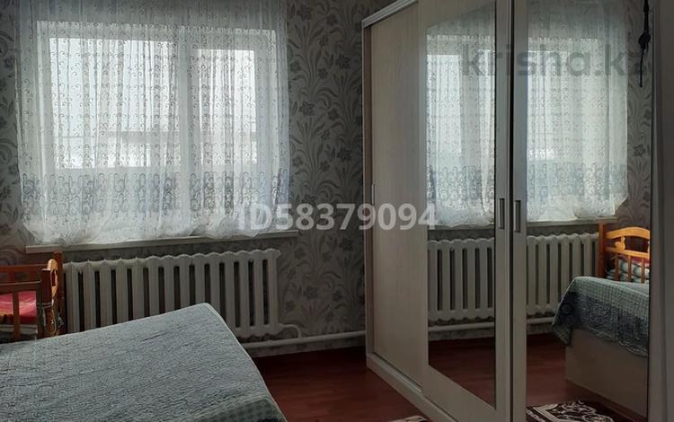 6-комнатный дом, 120 м², 6 сот., улица 1-я Линия 109 за 13 млн 〒 в