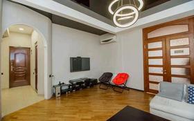 3-комнатная квартира, 110 м², 5/5 этаж, Меликишвили 10 за 33 млн 〒 в Батуми