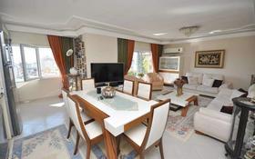 3-комнатная квартира, 115 м², Махмутлар за 37.9 млн 〒 в