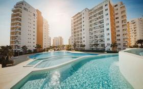 1-комнатная квартира, 52 м², 5/12 этаж, Искеле за 29 млн 〒