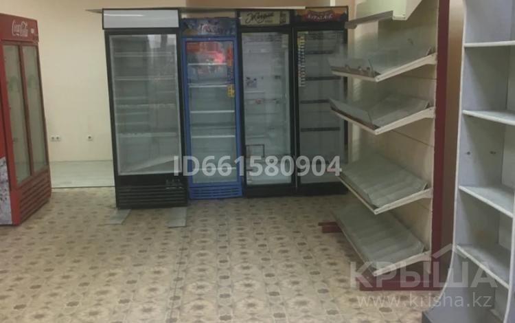 Магазин площадью 189 м², Мкр Жетысу-3 66 за 1 млн 〒 в Алматы, Ауэзовский р-н