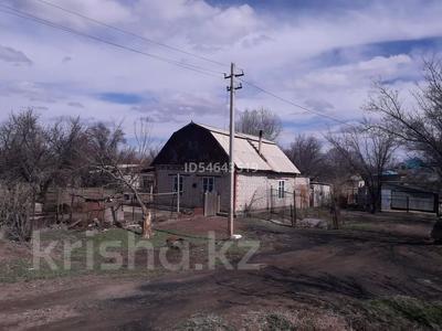 Дача с участком в 15 сот., Кызылорда за 10 млн 〒