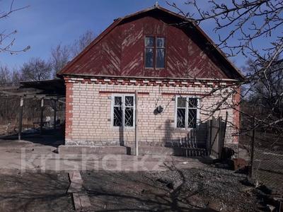 Дача с участком в 15 сот., Кызылорда за 10 млн 〒 — фото 2