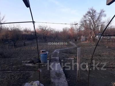 Дача с участком в 15 сот., Кызылорда за 10 млн 〒 — фото 3