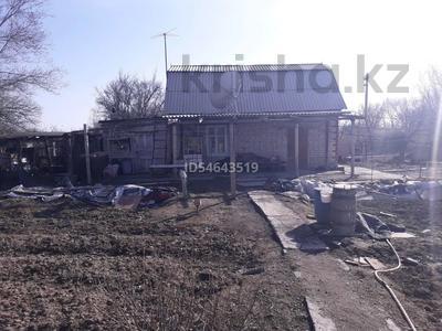 Дача с участком в 15 сот., Кызылорда за 10 млн 〒 — фото 4