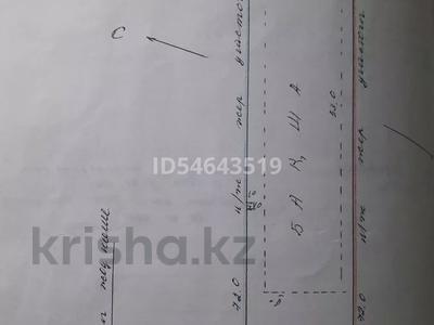 Дача с участком в 15 сот., Кызылорда за 10 млн 〒 — фото 6