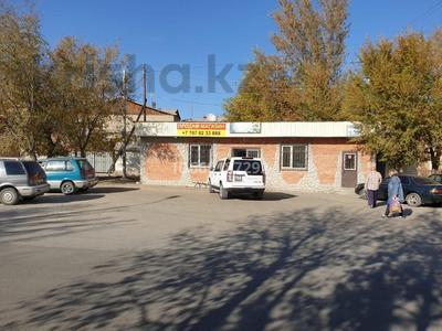 Магазин площадью 86 м², Фрунзе 7/1 за 23 млн 〒 в Капчагае