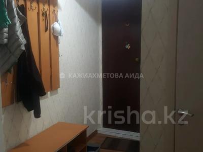 2-комнатная квартира, 44 м², 2/5 этаж, Шокана Валиханова 19 — проспект Абая за 16 млн 〒 в Нур-Султане (Астана), р-н Байконур — фото 7