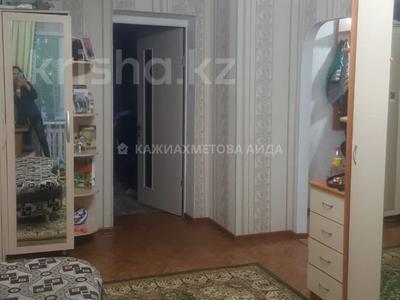 2-комнатная квартира, 44 м², 2/5 этаж, Шокана Валиханова 19 — проспект Абая за 16 млн 〒 в Нур-Султане (Астана), р-н Байконур