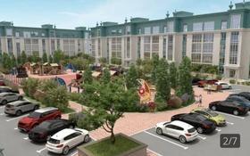 3-комнатная квартира, 91.63 м², 3/5 этаж, мкр Самал 15 за 22.5 млн 〒 в Атырау, мкр Самал