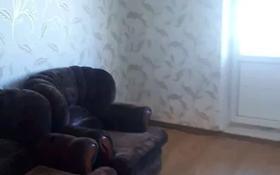 3-комнатная квартира, 64 м², 7/10 этаж помесячно, Бозтаева 59 за 80 000 〒 в Семее