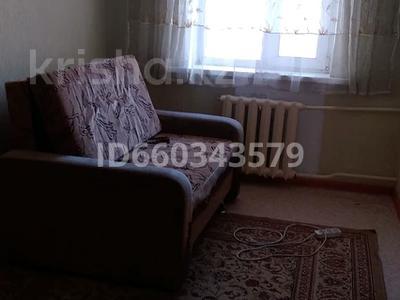3-комнатная квартира, 54 м², 3/3 этаж помесячно, Шолохова 10 за 100 000 〒 в Алматы