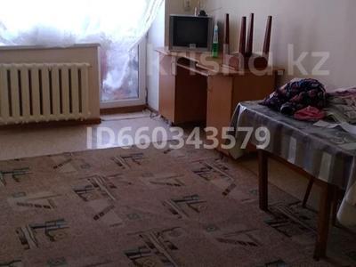 3-комнатная квартира, 54 м², 3/3 этаж помесячно, Шолохова 10 за 100 000 〒 в Алматы — фото 4