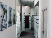 Офис площадью 209 м²
