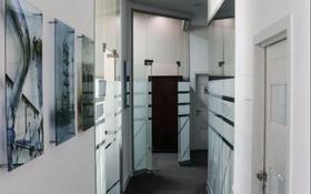 Офис площадью 209 м², ул. Байтурсынова 5 — Кошкарбаева за 170 млн 〒 в Нур-Султане (Астана), Алматы р-н