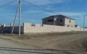 10-комнатный дом, 500 м², 15 сот., 4 квартал 414 за 9 млн 〒 в С.шапагатовой