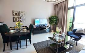 1-комнатная квартира, 36 м², 5/10 этаж, JVC Jumeirah Village Circle за 35 млн 〒 в Дубае