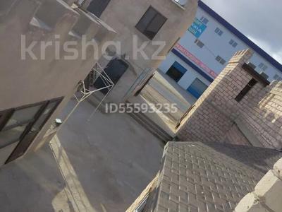 Магазин площадью 500 м², Баскудык 5/3 — Автадром_Адайский за 42 млн 〒 в Актау — фото 10