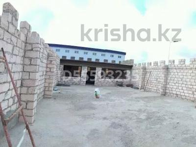 Магазин площадью 500 м², Баскудык 5/3 — Автадром_Адайский за 42 млн 〒 в Актау — фото 11