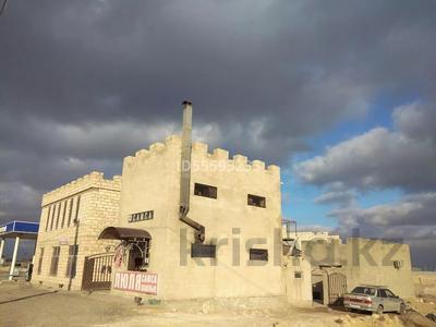 Магазин площадью 500 м², Баскудык 5/3 — Автадром_Адайский за 42 млн 〒 в Актау — фото 3