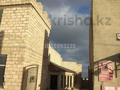 Магазин площадью 500 м², Баскудык 5/3 — Автадром_Адайский за 42 млн 〒 в Актау — фото 5