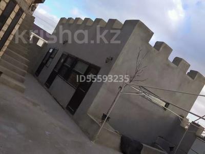 Магазин площадью 500 м², Баскудык 5/3 — Автадром_Адайский за 42 млн 〒 в Актау — фото 6