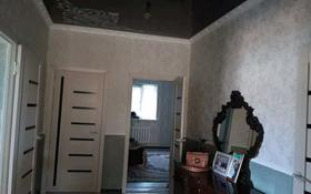 3-комнатный дом, 120 м², 10 сот., Химпоселок 41 — Акын шернияз за 15 млн 〒 в Атырау, Химпоселок