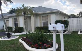 5-комнатный дом, 322 м², 7 сот., Woodland Point Pl 33319 — Тамарак, Флорида за ~ 98.7 млн 〒 в Майами