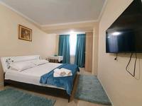 1-комнатная квартира, 40 м², 6 этаж посуточно