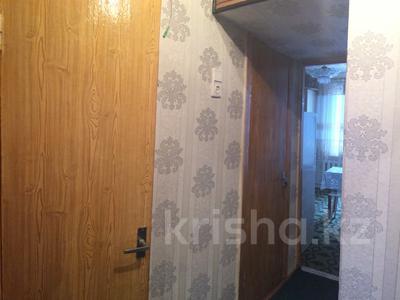 2-комнатная квартира, 51 м², 6/10 этаж, Интернациональная — Сатпаева за ~ 14 млн 〒 в Петропавловске — фото 11