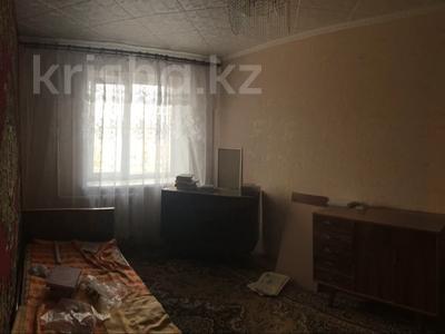 2-комнатная квартира, 51 м², 6/10 этаж, Интернациональная — Сатпаева за ~ 14 млн 〒 в Петропавловске — фото 12