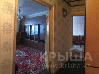 2-комнатная квартира, 51 м², 6/10 этаж, Интернациональная — Сатпаева за ~ 14 млн 〒 в Петропавловске — фото 2