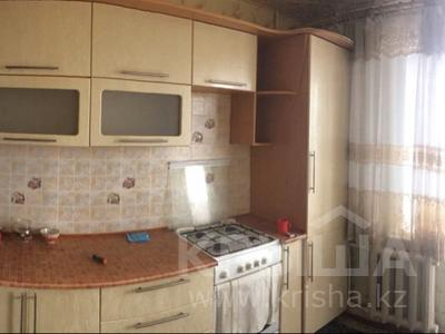 2-комнатная квартира, 51 м², 6/10 этаж, Интернациональная — Сатпаева за ~ 14 млн 〒 в Петропавловске — фото 3