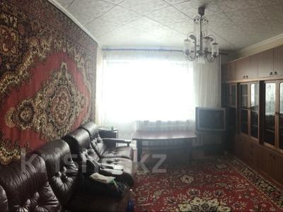 2-комнатная квартира, 51 м², 6/10 этаж, Интернациональная — Сатпаева за ~ 14 млн 〒 в Петропавловске — фото 5