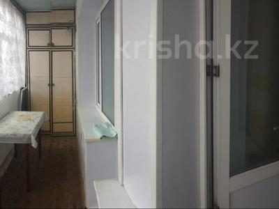 2-комнатная квартира, 51 м², 6/10 этаж, Интернациональная — Сатпаева за ~ 14 млн 〒 в Петропавловске — фото 7