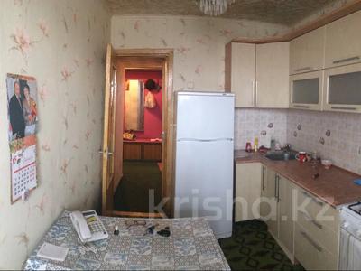 2-комнатная квартира, 51 м², 6/10 этаж, Интернациональная — Сатпаева за ~ 14 млн 〒 в Петропавловске — фото 8