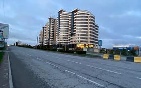 2-комнатная квартира, 100 м², 4/15 этаж посуточно, Кунаева 39 — Мадели Кожа за 25 000 〒 в Шымкенте, Аль-Фарабийский р-н