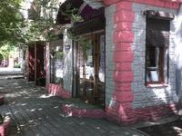 Магазин площадью 34.6 м²