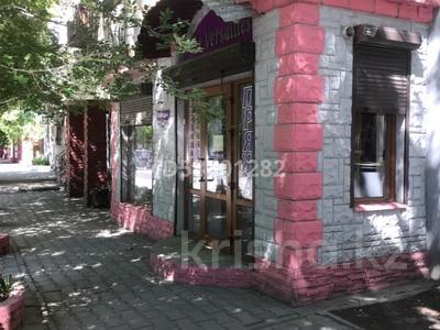 Магазин площадью 34.6 м², мкр Новый Город, Лободы 4 — Бухар-жырау за 21 млн 〒 в Караганде, Казыбек би р-н