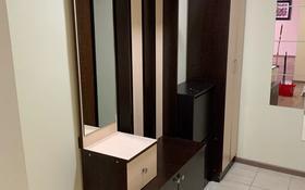 2-комнатная квартира, 60 м², 3/9 этаж помесячно, 70 квартал 15 за 81 500 〒 в Темиртау