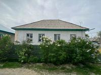 5-комнатный дом, 147.6 м², 5 сот.