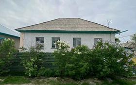 5-комнатный дом, 147.6 м², 5 сот., Кашаубаева 29 за 12 млн 〒 в Талдыкоргане