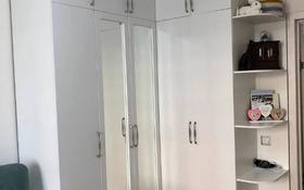 1-комнатная квартира, 35.3 м², 1/16 этаж, 38-ая 30 за 17.9 млн 〒 в Нур-Султане (Астане), Есильский р-н