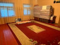 3-комнатный дом, 120 м², 7 сот., улица Абая за 10 млн 〒 в Туркестане