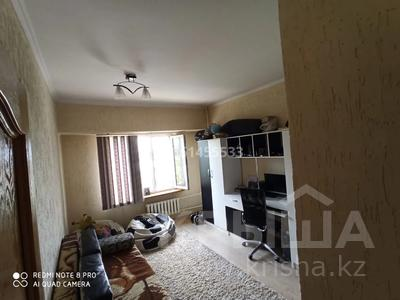 4-комнатная квартира, 93 м², 4/5 этаж, Наурызбая 25 — Жангозина за 17 млн 〒 в Каскелене — фото 2