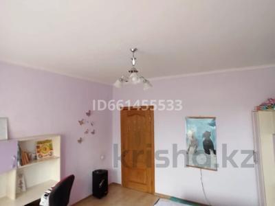 4-комнатная квартира, 93 м², 4/5 этаж, Наурызбая 25 — Жангозина за 17 млн 〒 в Каскелене — фото 4